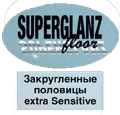 Ламинат HDM Elesgo (Элесго) Superglanez Diele Extra Sensitive